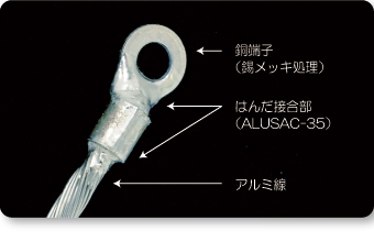 alusac_sample_01jpn